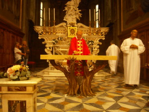 Nuovo Altare-15