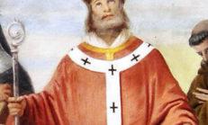 03 Sant'Ambrogio